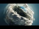 Катаклизмы природы ведут к концу света! В 2017 году всё только начинается! докумен ...