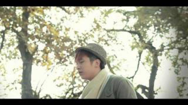 [OFFICIAL MV] Thu Cuối - Mr.T ft Yanbi Hằng Bingboong