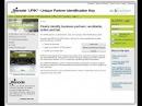 Где зарегистрирована фирма РФ Видео инструкция по сайту