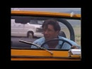 «Флиппер» Детский приключенческий сериал / США, 1995 / 1 сезон / 21 серия