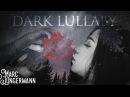 Dark Lullaby | Stars Align (Music Box Soundtrack)