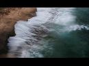 Tomek: Sea Waves (Original Mix)
