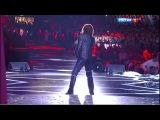 Валерий Леонтьев - Это любовь (hitpop.ru)
