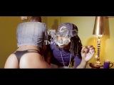 Mikey Dollaz x Bazurk Da Bandit - I'm A Pro Shot by @DollarSignDz