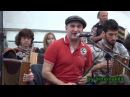 Rigodon ,Musica Occitana alla 167a Fiera Sant Marcelin,Macra
