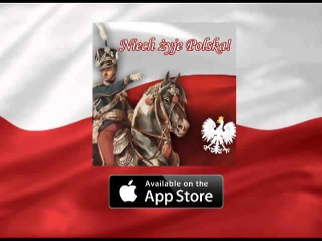 Marsz strzelców lwowskich - Polska Muzyka Patriotyczna i Wojskowa - Polish patriotic songs