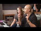 !llmind Pro Tools Beat Making Episode 1