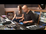 !llmind Pro Tools Beat Making Episode 2