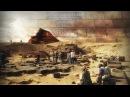 Загадки Древнего Египта - Промо-ролик на русском языке
