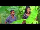 Nivin Pauly -Bhoopadathil Illatha Oridam song OFFICIAL