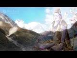 Медитация: Maha Mrityunjaya Mantra Meditation Избавление от болезней, преждевременной старости