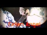 MMD Stihian  -  Fallen Angel