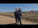 Интервью с Анатолием Юницким  Инновации SkyWay в деталях