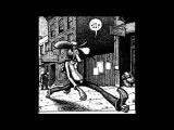 Samuel Jon Samuelsson Big Band - Mr. Funky Goes Straight