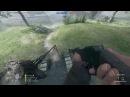 BF1 - INSANITY LOLS! (Battlefield 1 Adventures, Crazy Kills, Bayonet Mobile Squad)