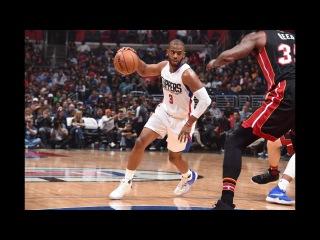 The Best Assist Of Every Team: 2017 NBA Season #NBANews #NBA