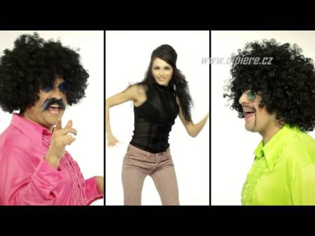 Geo Da Silva Jack Mazzoni Booma Yee Dj Piere dancefloor extended remix)
