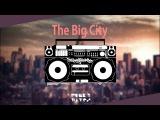 Capital STEEZ x Joey Bada$$ x The Underachievers Type Beat - The Big City (prod. Funky Waves)