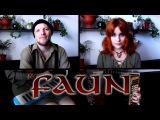 Faun - Tanz mit mir (Gingertail Cover)