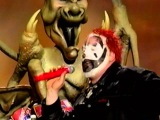 Insane Clown Posse - Fuck The World - 7231999 - Woodstock 99 West Stage (Official)