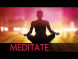6 Hour Meditation Music: Relax Mind Body, Calming Music, Soothing Music, Relaxation Music ☯1631