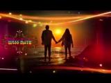 vlc-record-2017-06-27-19h34m23s-Песни, которые тронут душу...Шансон и Красивое Видео (New 2017).mp4-.mp4