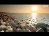 Takeri - Forgive Me (Original Mix) by Yeiskomp Records