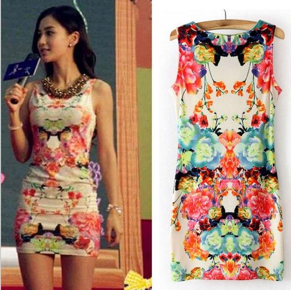 Платье за 292