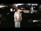 2Pac Feat. Nate Dogg, Big Syke, Rated R Macadoshis - How Long Will They Mourn