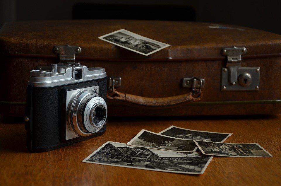 Прием заявок на фотоконкурс «Любимый северо-восток Москвы» стартовал в СВАО