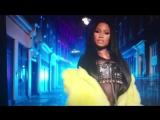 Nicki Minaj - No Frauds (feat. Drake &amp Lil Wayne) Тизер