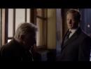 Уайтчепел / Whitechapel (современный потрошитель) 2 сезон 1 серия