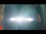 ЗАКОН КАМЕННЫХ ДЖУНГЛЕЙ - САМЫЙ ЛУЧШИЙ КЛИП HD ОТ MAXBET feet Wuuha ft Ali