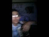 играем на гармони)