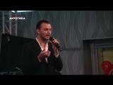 Hurts вживую исполнили песню Stay @Европа Плюс Акустика
