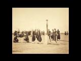 Великие фотографы. Жан-Батист Гюстав Ле Гре (Jean-Baptiste Gustave Le Gray)