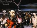 Black Sabbath (with Dio)   Children Of The Grave (Live Evil)