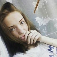 Алена Антонова