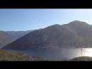 Boko Kotor Strait