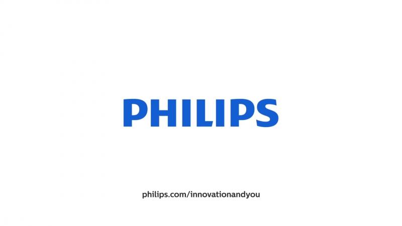 Светодиодные лампы Philips X-treme Ultinon LED для ПТФ H11/H8/H9/H16