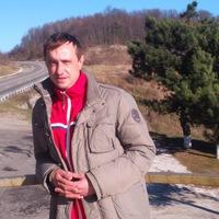 Константин Галныкин