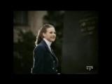 Мария Пахоменко  Стоят девчонки
