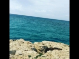 Вот такая красота на Кипре!!!