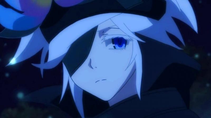 Anime vine | Rokka no Yuusha | Герои шести цветов | Fremy Speeddraw