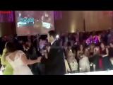 The Amazing Safinaz-Safinar-Sofinar Gourian Egyptian Queen Of Belly Dance 8703