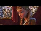 Снежная королева 3. Огонь и лед с 29 декабря