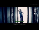 Britney Spears - Criminal - Преступник (Англ и рус субтитры)
