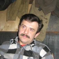 Сергей Саранский