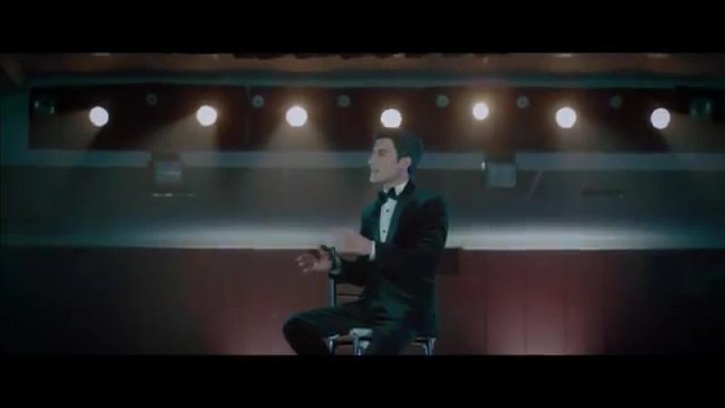 YANGI UZBEK KLIP 2017 'KEL EY YORIM' ЯНГИ УЗБЕК КЛИПЛАР 2017 УЗ КЛИП O'ZBEK KLIP.mp4
