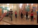 Rhythm Project -Afro House Rhythm